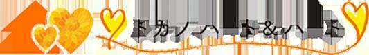 東京都内の生前整理・遺品整理ならトカノ